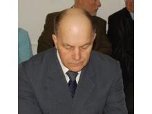 Antanas Sebeckas – 6,7