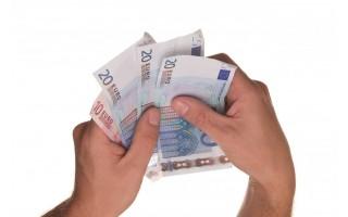 10 finansinių patarimų iš patyrusių ekspertų