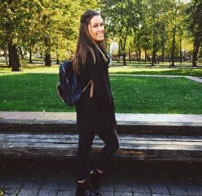 Palangiškiai moksleiviai korepetitorių ieško net Kretingoje ir Klaipėdoje