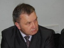 A. Jokūbauskas.