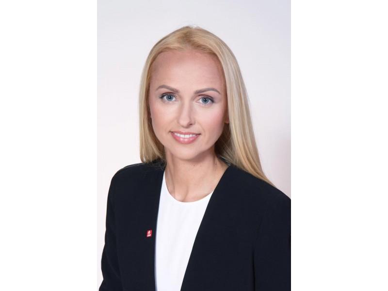 Renata Surblytė