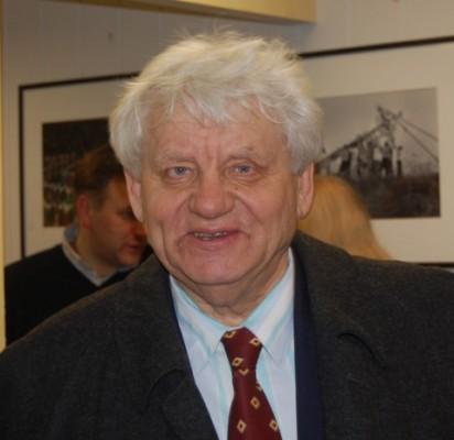 V. B. Litvaitis.