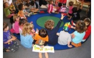 Ko reikia, kad vaiko dingimas iš darželio virstų pamoka?