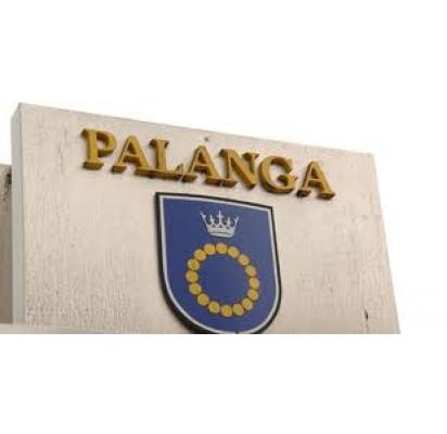 Palanga – tarp mažiausiai  įsiskolinusių 60-ies šalies  savivaldybių