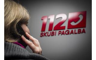 Dėl senųjų pagalbos tarnybų telefono numerių išjungimo