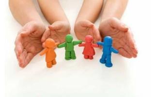 Palanga net 80 procentų socialinei paramai nepanaudotų lėšų skiria socialinių darbuotojų atlyginimams