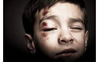 Ikiteisminis tyrimas dėl smurto prieš vaiką žinomos Palangos karjeros valstybės tarnautojos artimoje aplinkoje nutrauktas