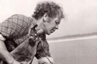 Algimanto Želvio vadovaujamas foto-kino būrelis išugdė pulką fotografijos mylėtojų