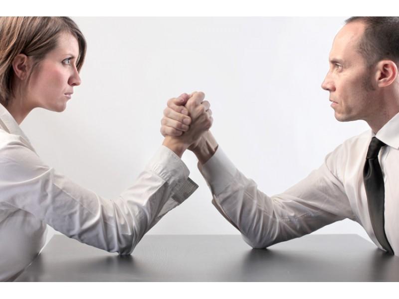 Kas anksčiau buvo griežtai vyriška ir moteriška, šiandien tinka abiem lytims