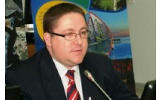 Taikos sutartis dėl ginčijamų statinių Palangoje atidėta kitai savaitei