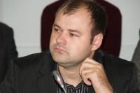 Kontrolės komiteto pirmininkas D. Paluckas tris metus iš eilės pažeidė įstatymą
