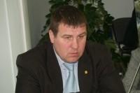 """Kaip bokso treneris-vicemeras S. Simė """"atstovavo"""" Palangai ir Lietuvai bokso renginiuose šalyje ir užsienyje"""