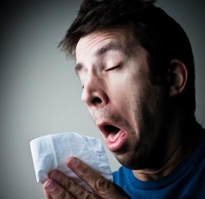 Gripas dar nepuola, bet peršalimo ligos atakuoja