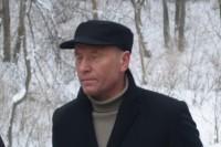 Ministru tapusį maklerį palangiškio kaltinimai pasivijo po 15 metų