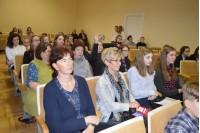 Užmegzta draugystė su vokiečiais vaikams padeda mokantis kalbą