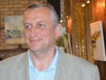 Eimutis Židanavičius