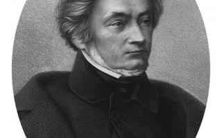 Ar Palanga pagerbs didįjį poetą Adomą Mickevičių?