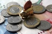 Dirbantiesiems su verslo liudijimais - vėl didesni mokesčiai