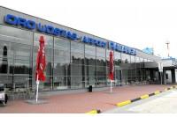 Iš Palangos oro uosto dažnėja ir skrydžiai į Rygą