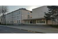 Palangos senoji gimnazija geriausių šalies gimnazijų reitinge pakilo 8 pozicijomis į 44 vietą
