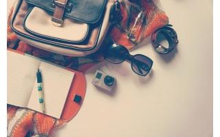 Kaip atnaujinti drabužinės turinį,  neišleidžiant daug pinigų?