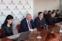 Aplinkos ministras: Palanga yra tarp daugiabučių renovacijos lyderių šalyje