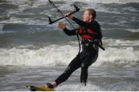 """Julius Urbonas: """"Mano liga – jūra. Dėl jos esu pamišęs"""""""