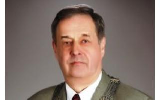 Algimantas Vincas Ulba – Kovo 11-osios akto signataras, Lietuvos Respublikos Aukščiausiosios tarybos deputatas, buvęs Palangos miesto meras.