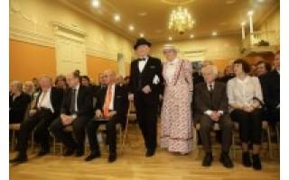Nuo grafų Tiškevičių epochos ženklų – į XX amžiaus pradžios skonį