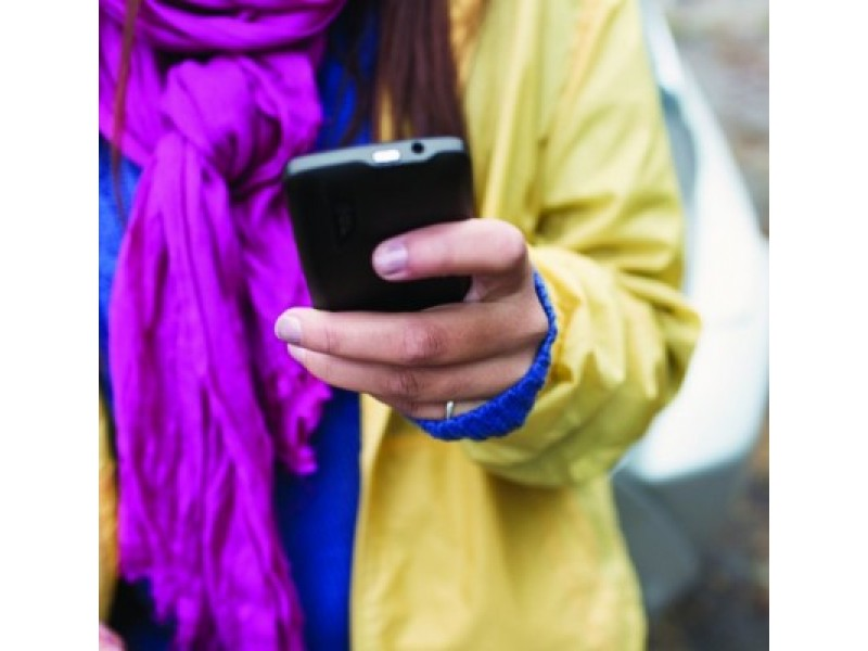 """Nuo praėjusių metų spalio """"Omnitel"""" auksiniams ir sidabriniams klientams padovanota beveik 9 milijonai nemokamų minučių pokalbių ir suteikta beveik 2 mln. litų vertės nuolaidų naujiems telefonams."""