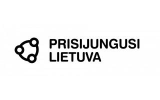 """Palangos bendruomenės kviečiamos dalyvauti projekte """"Prisijungusi Lietuva"""""""