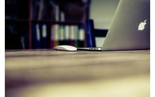 Kaip elgtis, kad nešiojamieji kompiuteriai tarnautų ilgiau?