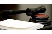Buvęs Darbo partijos Palangos skyriaus pirmininkas pralaimėjo bylą prieš savivaldybę