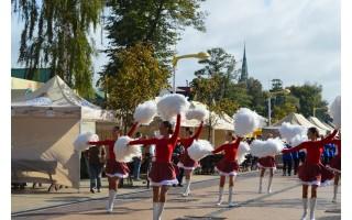 Palanga jau planuoja būsimos Stalo šventės atrakcijas