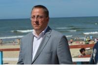 Merui Šarūnui Vaitkui Lietuvos komisaras Europos Komisijoje patinka