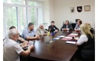 """Konferencijoje """"Darniojo turizmo plėtra Lietuvoje"""" dėmesys – profesiniam rengimui"""