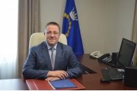 Atsakymas Lietuvos viešbučių ir restoranų asociacijos prezidentei E. Šiškauskienei: užlipęs ant kito, aukštesnis nebūsi