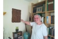 Doris misija abejingų nepalieka: net santūrūs žemaičiai šypsosi