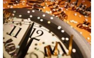 Praėję metai bus įrašyti į Palangos istoriją