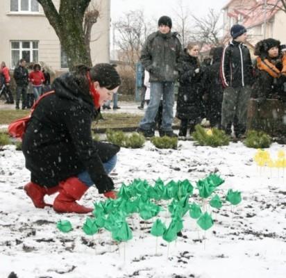 Kas yra Vasario 16-oji? Valstybė ir nepriklausomybė suvokiama per laiką