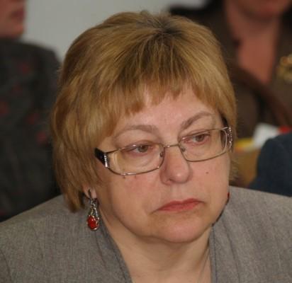 """""""Pasitvirtino Seimo nario P. Žeimio žodžiai: """"Elena, politikoje moralės nėra, yra tik interesai"""""""