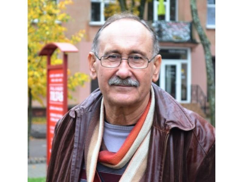 Domininas Jurevičius