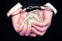 Finansiniame nusikaltime –keista bendrystė: Palangos verslininkas, boksininkas ir benamis
