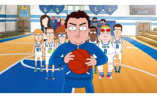 Seimo narių krepšinio rinktinė kurorte susikaus su Palangos Tarybos narių krepšinio komanda