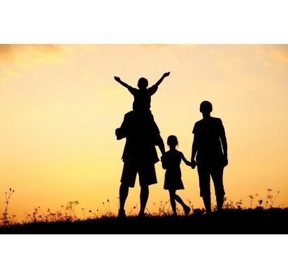 Vaikui pagalbos ranką gali ištiesti laikinieji globotojai