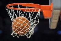 """""""Palangos tilto"""" komanda pradeda kovas krepšinio mėgėjų pirmenybėse"""