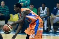 """BBL čempionate """"Palanga"""" iškovojo svarbią pergalę"""