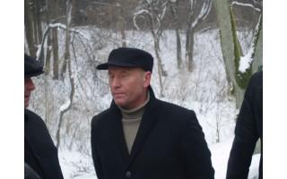 """STT """"bomba"""" prieš R. Palaitį nesprogo, FNTT skandalas nuskalpavo, bet palangiškių teismas – svarbiausias"""
