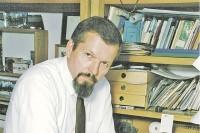 """""""Petras Grecevičius – pedagogas, inžinierius, mokslininkas, profesorius, daktaras ir... palangiškis iki kaulų smegenų"""""""