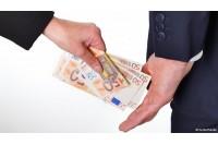 Korupcijos prievaizdų klausimas Palangai: ar reikalinga tokia kovos prieš korupciją komisija?